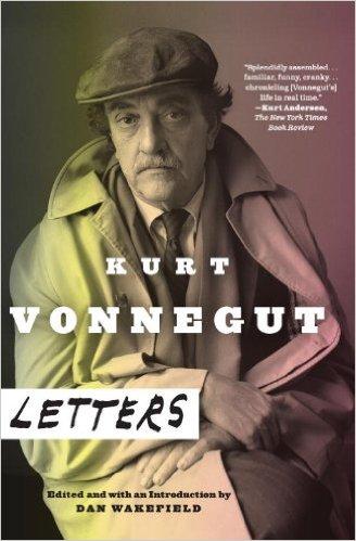 Vonnegut-Lives-DW